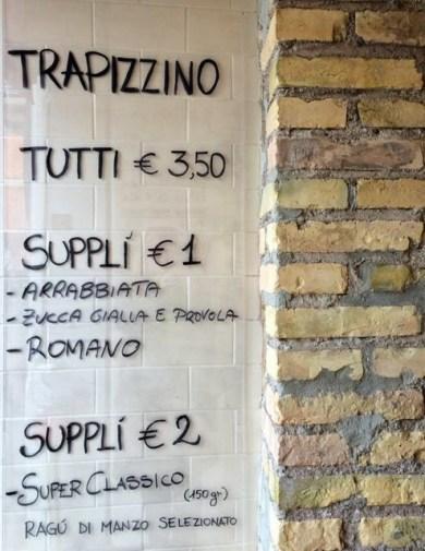 trappazino-2