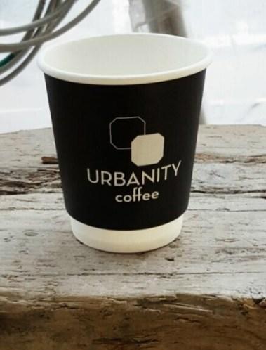 urbanity-coffee-cup