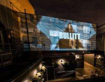 bullitt-feat