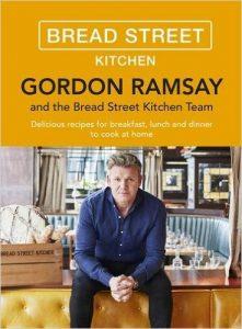 gordon-ramsay-bread-street-kitchen