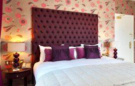 the-lodge-at-ashford-duplex-suite-2