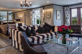 the-lodge-at-ashford-lakeview-suites