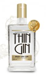 Irish Gin: Great Expectations