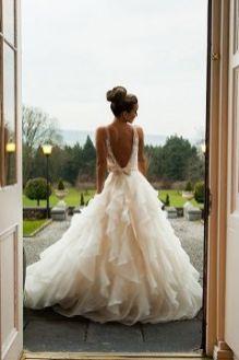 Castle Durrow wedding 2
