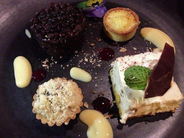 mcgrorys-dessert
