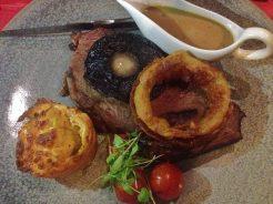 mcgrorys-steak