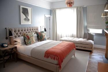 Little Venice Warrington Bedrooms