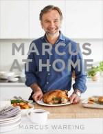 Marcus wareing