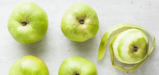 Participate in the Apple Pie Challenge in celebration of World Pi(e) Day!