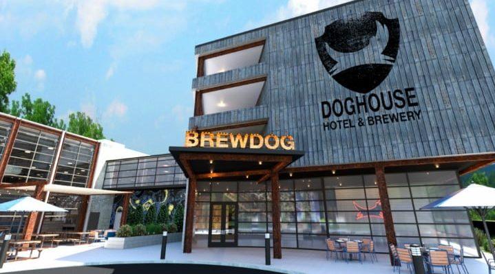 brewdog-exterior-large