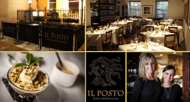 ilposto-new-featured-photo