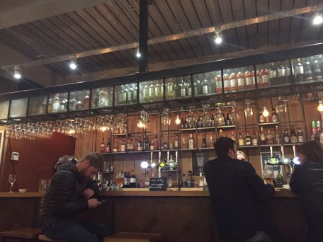 Manchester Food and Drink Travel Guide (6)
