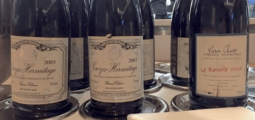 Sometimes You Can't Make it On Your Rhône | Best Rhone Wines