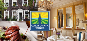 Win-Dinner-for-Two-and-a-Bottle-of-Wine-at-Restaurant-41-to-Celebrate-California-Wine-Week