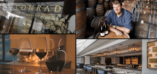 conrad-hotel-pinot-noir-reidel