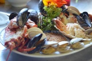 Barrtra Seafood 2