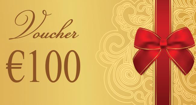 Taste-Gift-Voucher-100