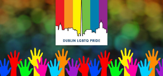 5 Fun Food and Drink Activities to Enjoy During Pride Dublin 2017