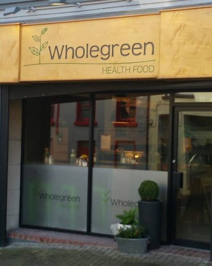 DOnegal wholegreen 1
