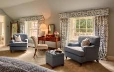 LuttrellstownCastle Resort