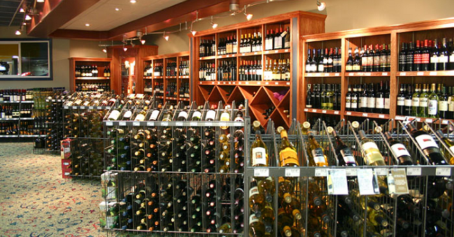 NOffLA: High Prices of Alcoholic Drinks in Ireland Threatening Local Retailers