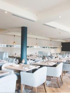 1780 Restaurant Portmarnock Hotel
