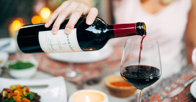 Discover the Provocative Exuberance of Californian Zinfandel