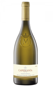 Marques de Murrieta Capellania Wine of the Week