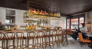 PichetRestaurant Dublin
