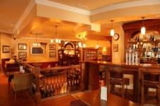 AridluanHotel Bar