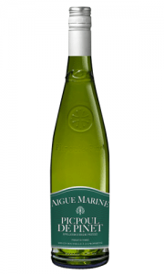 If you Like Crisp Fresh White Wines you Will this Love Picpoul de Pinet 2