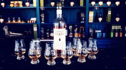 Walsh Whiskey Distillery 5