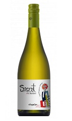 Secret de Viu Manent Viognier