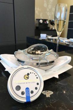 kasperskian caviar 2