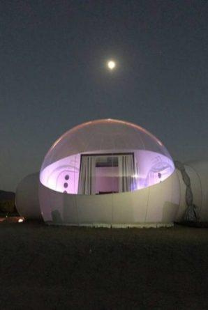 bubblehotel3