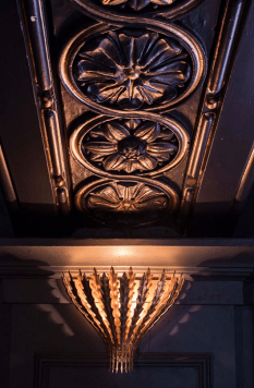 Ireland's Most Luxurius Cinema will Open in Rathmines this Month and it Looks Unreal