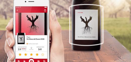The World's Biggest Wine App Vivino to Open Dublin Offices | Vivino Ireland