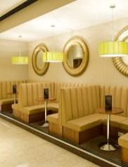 Croydon Park Hotel 14