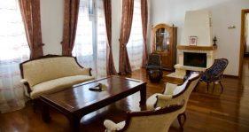 Hotel_StariGrad_Apolon_Suite