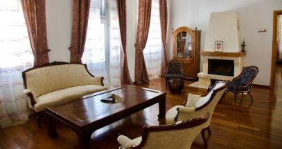 Hotel_StariGrad_Apolon_Suite