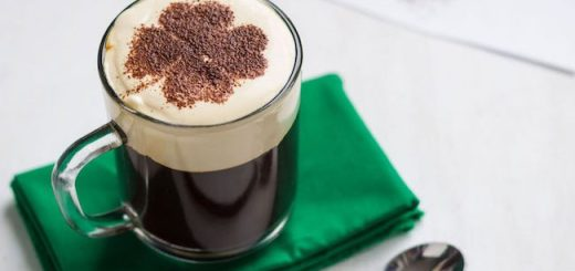 Irish Coffee Day Movemer 3