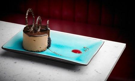 Woodlock-Dessert-2