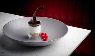 Woodlock-Dessert