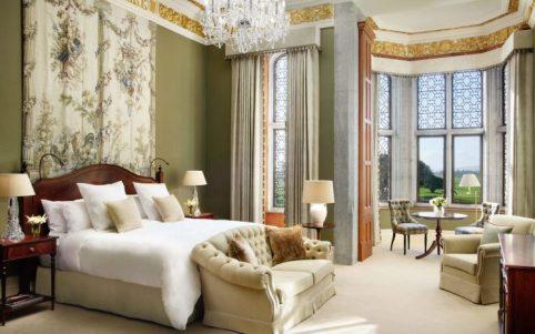 adare manor dunravenstateroom-king-bedroom-3-2-1920x1200