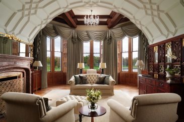 adare manor lady-caroline-suite-sitting-room-1-full-1920x1280