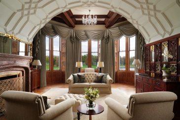 adare manor lady-caroline-suite-sitting-room-1-full-1920x1280