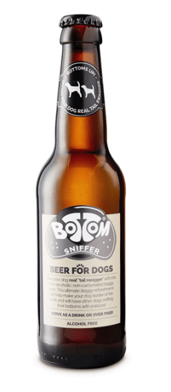 dog beer ireland 1 (1)