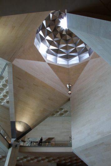 Museum2doha