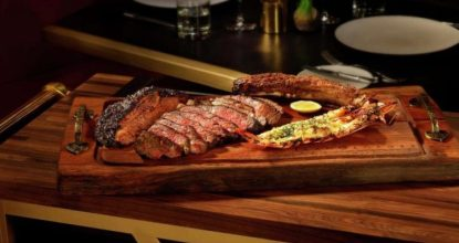 aria-dining-jean-georges-steakhouse-meat-and-seafood-on-cart.tif.image.960.540.high
