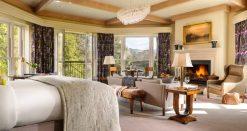 Sheen Falls Suite